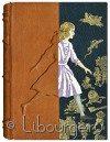 Книга 'Приключения Алисы'
