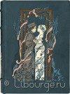 Книга 'Любовная лирика'