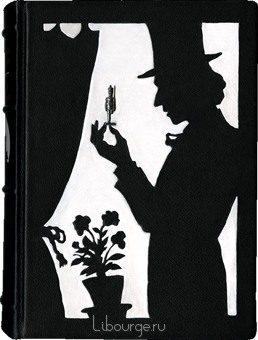 Подарочная книга 'Сказки и истории'