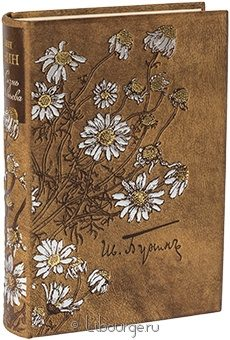Подарочная книга 'Жизнь Арсеньева'
