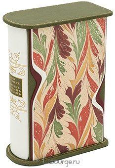 Антикварная книга 'Подарок молодым хозяйкам или средство к уменьшению расходов в домашнем хозяйстве'
