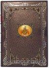 Книга 'Сказки (№12)'