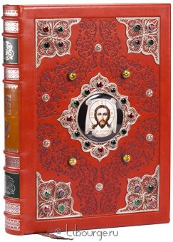 Подарочное издание 'Древности Российского государства (№15)'
