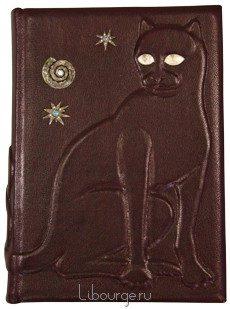 Книга 'Житейские воззрения кота Мурра'