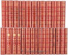 Библиотека 'Коллекция с иллюстрациями Гюстава Доре (33 книги)'