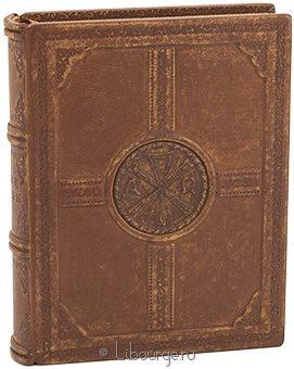 Подарочная книга 'Конец времен'