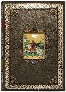 Книга Сказки (№41)