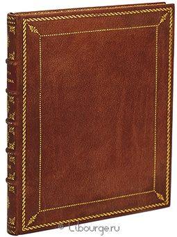 Антикварная книга 'Книга Марсова или Воинских дел от войск Царскаго Величества российских'