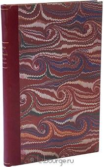 Антикварная книга 'Состояние России в 1650-1655 гг по донесениям Родеса'