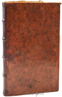 Антикварная книга 'Новейшее основание и практика артилерии Ернеста Брауна капитана артилерии во Гданске 1682 года'