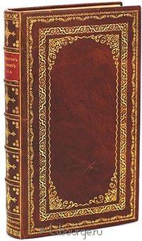 Антикварная книга 'Христианин нынешнего века, постыжденный христианами первых веков'